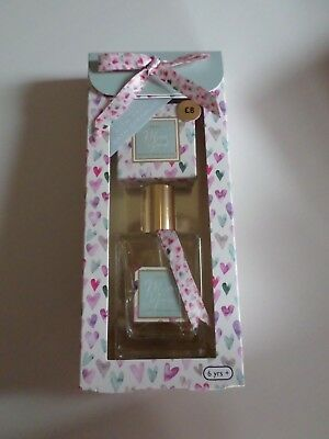 Next Childrens Fragrance New Boxed Great Gift