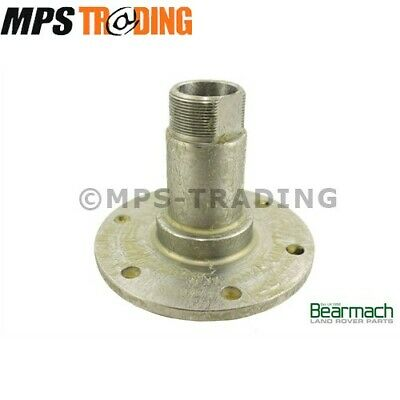 Bearmach Land Rover Defender 90 /110 300Tdi Front Stub Axle - Ftc3183