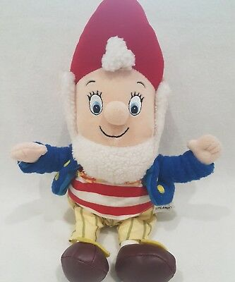 Big Ears soft toy new 14inch