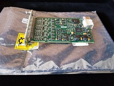 National Instruments PXIe-4330