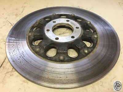 1977 Suzuki Gt750 Water Buffalo Right Front Brake Rotor 6.8Mm Oem