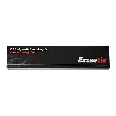 Hook Length Tyer By Ezzee Tie  Special Stock Clearance Price Best Price Anywhere