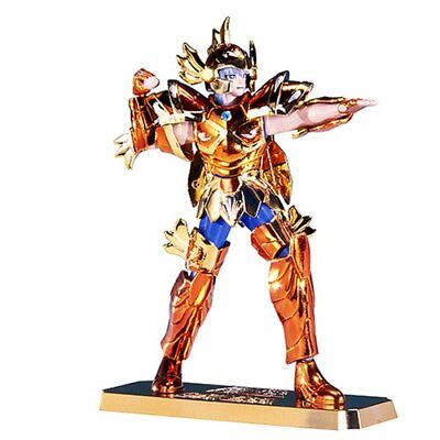 1/12 Saint Seiya Gold Cloth Saint Pisces