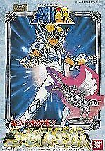1/12 Saint Seiya New Saint Kygnus