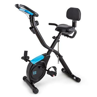 tomahawk s series spinning bike indoor cycling general berholt spinning eur 399 00. Black Bedroom Furniture Sets. Home Design Ideas