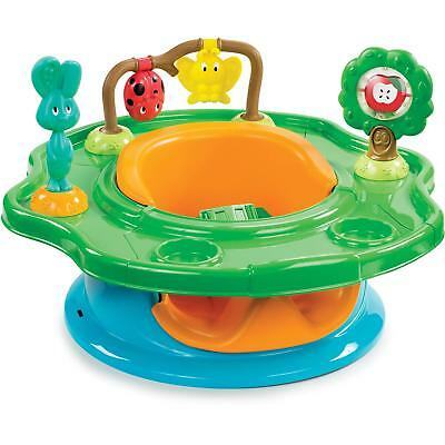 Summer Infant Girl's Superseat, each