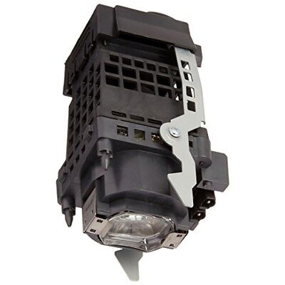 Sony Xl Replacement Lamp. Sony Xl5300 Philips Television Lamp ...
