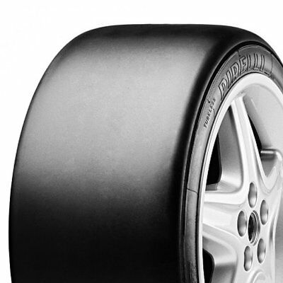 265/645/18 Pirelli Slicks *clearance Stock*