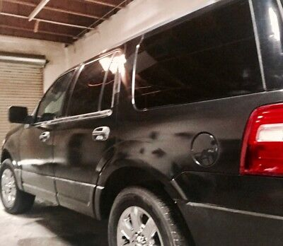 2010 Ford Expedition XLT police interceptor 2010 Ford Expedition XLT Police Interceptor Low Miles Police Interceptor