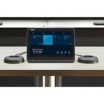 SMART Technologies 1018285 Assembly Monaural Audio System