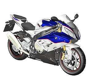 BMW S1000RR Service Workshop Manual 2009 2010 2011 2012 2013 2014 2015 2016 2017