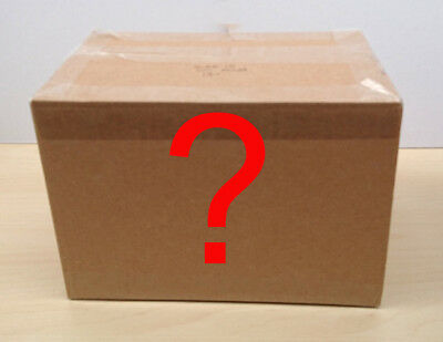 Mystery Surprise Box For Teenager Size 10  Packed with New Goodies Mixed
