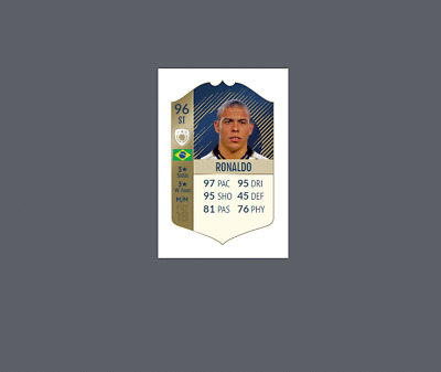 FIFA18 Coins PS4 | Random 88+ Rated Player PS4 | Icon/Informs/Golds Included!