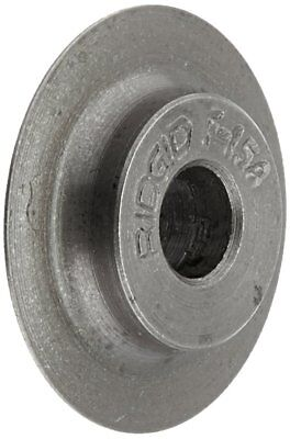 Genuine Ridgid 33160 F-158 Cutter Wheel for Copper & Aluminum RIDGID 10 15 20