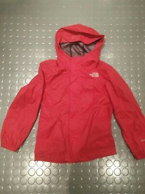boys north face jacket 4 to 5 years