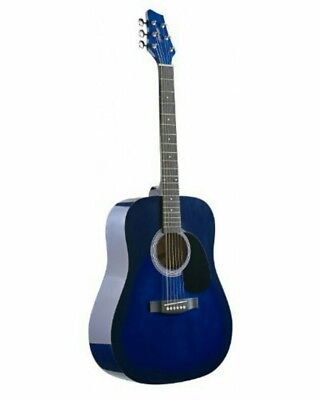 Barcelona 30 Inch Beginner Acoustic/Classical Guitar with Carrying Bag & more