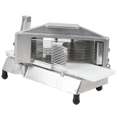 Pre-Owned Professional Tomato Slicer Restaurant Slicer Watch this Auction