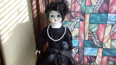 Halloween Sale! Haunted Powerful Witch Mary Rose Spirit Doll-