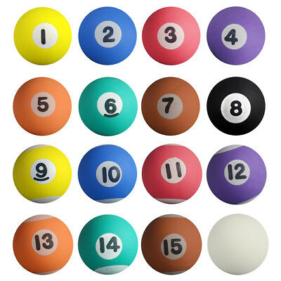 """250 DELUXE mix Superballs 27mm // 1/"""" for Vending Machine PARTY Bouncy Balls"""