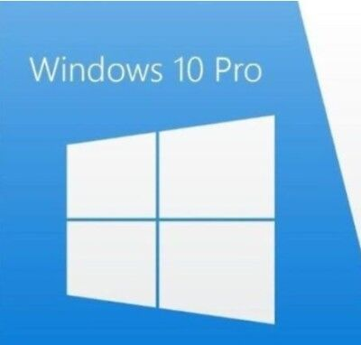 Windows 10 pro license scrap pc