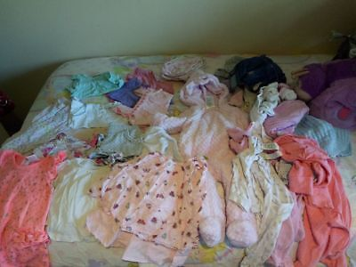 baby bulk girls clothes 00