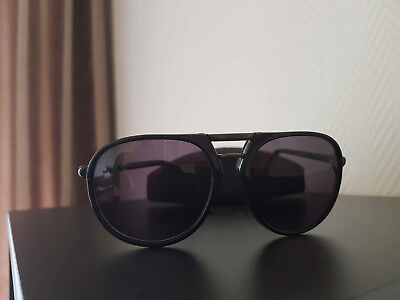 Tom Ford TF32 ERIC