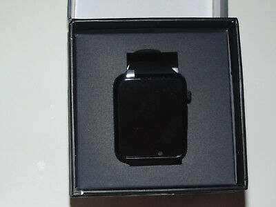 Google-Android-Smartwatch