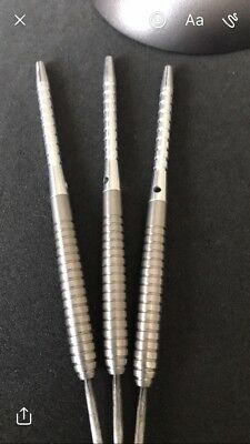 John Part B&w Darts 26g