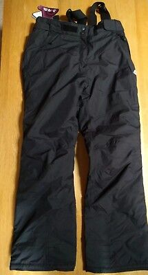 Dare2b Women's Cascara Ski Pants - Size 14