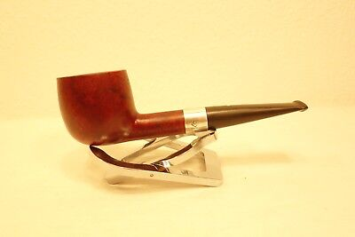 Dunhill Pipe Pfeife (nr2)