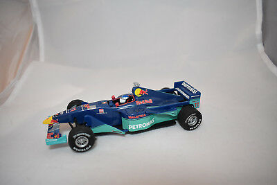Carrera 25423 Sauber Petronas C18  Evolution