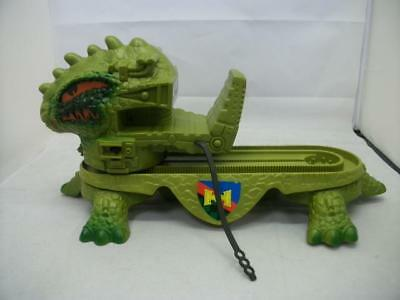 Vintage 1980's Mattel Masters Of The Universe Toy Vehicle (0201 D-MPC)