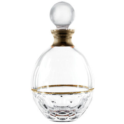NEW Waterford Elysian Decanter
