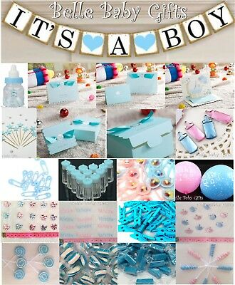 Baby Shower Items - Massive Bulk Sale - Fantastic For New Startup Business