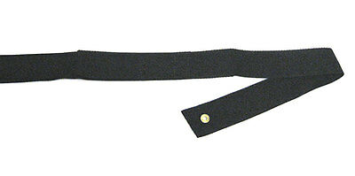 "Mobility 60"" long position belt for Power chairs Scooters Electric Wheelchairs"
