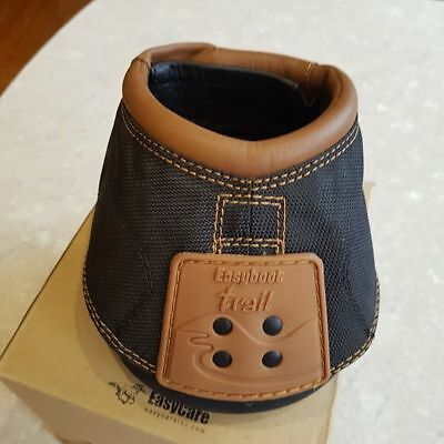 4x Easy Boot Trail - Size 2 NEW