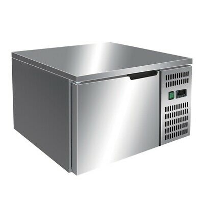 ABT3 Counter Top Blast Chiller & Freezer 3 Trays