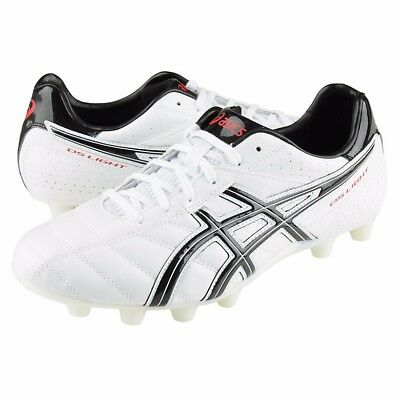 Asics 2017 DS LIGHT WB Football Shoes Soccer Cleats TSI739 / US Size 8