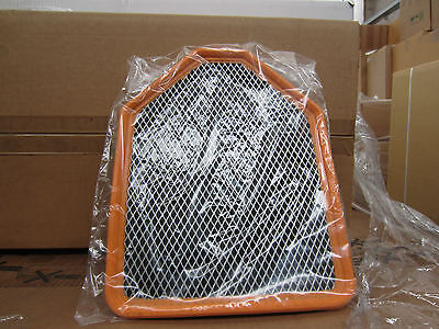 Air Filter Racing D. Performance For Ducati Multistrada 03 Cod.96435903B