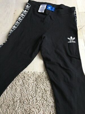 adidas leggings 8