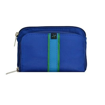 NEW Sugar Medical Mini Glucose Meter Diabetes Supply Bag