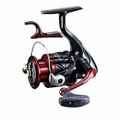 Shimano fishing reel 16 LARISSA C3000DXG from japan Japan with Tracking