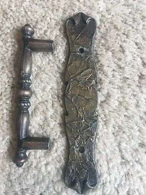 Vintage Drawer Handles/Pulls/ 15 + available
