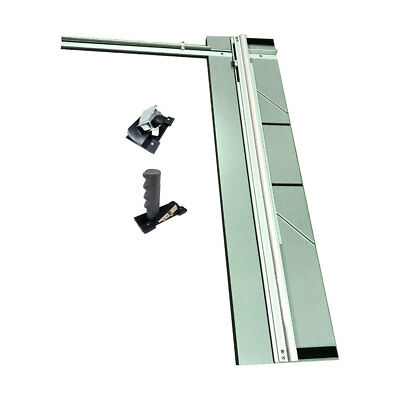 Large Mat Cutting System Picture Framing Large Mat board Cutter Capacity 1.2m