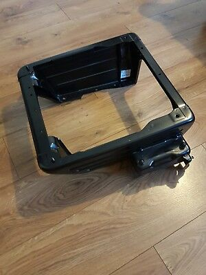 Vw T5/t6 Transporter Seat Base Drivers