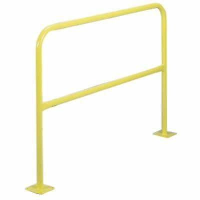Safety Bar Length 2 Metre Yellow 310558, Suitable for indoor [SBY06150]