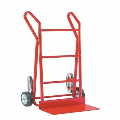 Hand Truck Heavy Duty Stair Climbing Crawler Tracks 309043 [SBY05394]