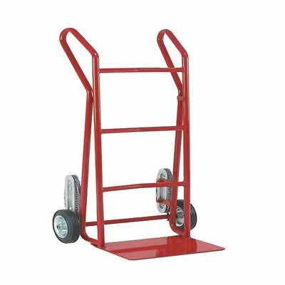 Hand Truck Heavy Duty SC1 Crawler Tracks 309048 [SBY05399]