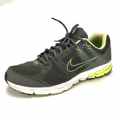 new product 53342 5e502 NIKE STRUCTURE 15 Shoes Mens Size 14M Grey Nike Zoom Flywire- 2660 -  23.38    PicClick