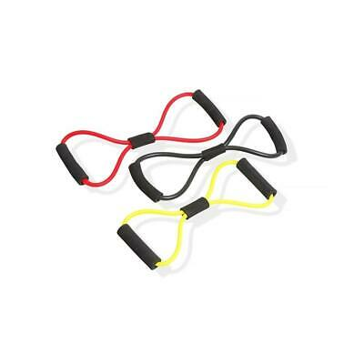 Bytomic Figure Of 8 Resistance Band Training Gym